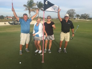 Leagues, Outings, and Tournaments - Eagle Lakes Golf Club